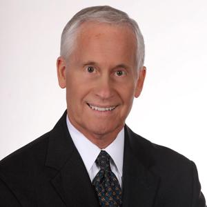 Dan Felty, Local Insurance Advisor