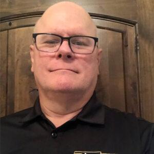 Melburn Short, Local Insurance Advisor